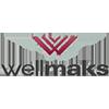 Wellmaks