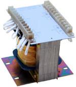 Трансформатор силовой (для УЛ) ДУС4.700.004-03