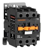 Пускатель электромагнитный ПМЛ 4100-65 110-230В 65А 1з+1р Техэнерго