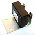 Датчик магнитный ДМ45-1 НШЕК.402229.001-01
