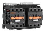 Пускатель электромагнитный ПМЛ 4500-65 110-230В Техэнерго