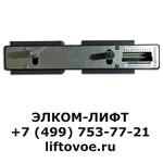 Блок датчиков системы позиционирования PRS2 GAA22439E2 Otis