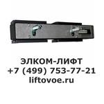Блок датчиков системы позиционирования PRS2/PRS2CR OVF20 GAA22439E12 Otis